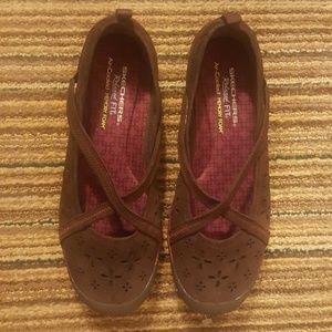 Skechers Shoes - Skechers sneaker shoe
